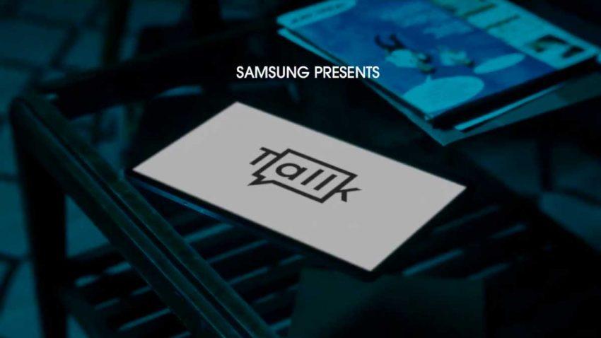 Samsung y Adolfo Domínguez se llevan los Grandes Premios en los Genio 2021