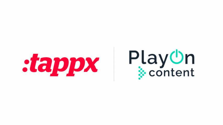 PlayOn Content potencia la monetización de los vídeos para los soportes de todo el mundo
