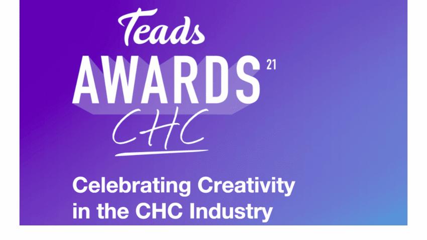 Iberogast, del grupo Bayer España, premiada en los Teads Awards (Consumer Health Care)