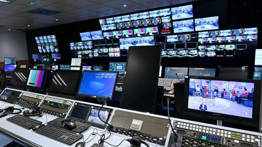 Gran cambio en la programación de Mediaset: Telecinco adelanta su prime time a las 20:00h