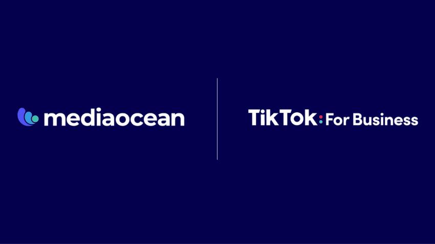Mediaocean permite a las marcas comprar y  medir los anuncios de TikTok
