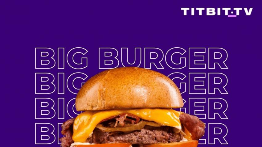 TITBIT.TV crea bancos de vídeos a medida para empresas y marcas