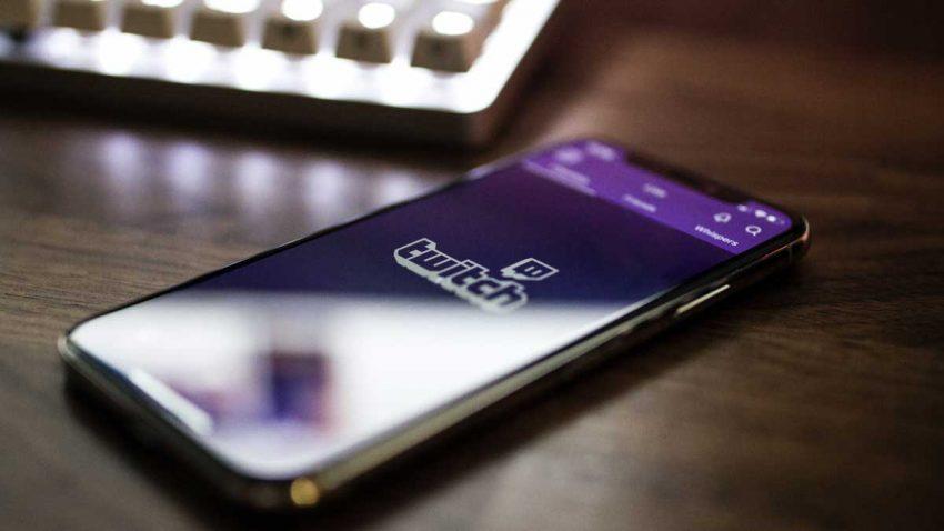 El fenómeno de Twitch, la plataforma de streaming que dispara su consumo y audiencia