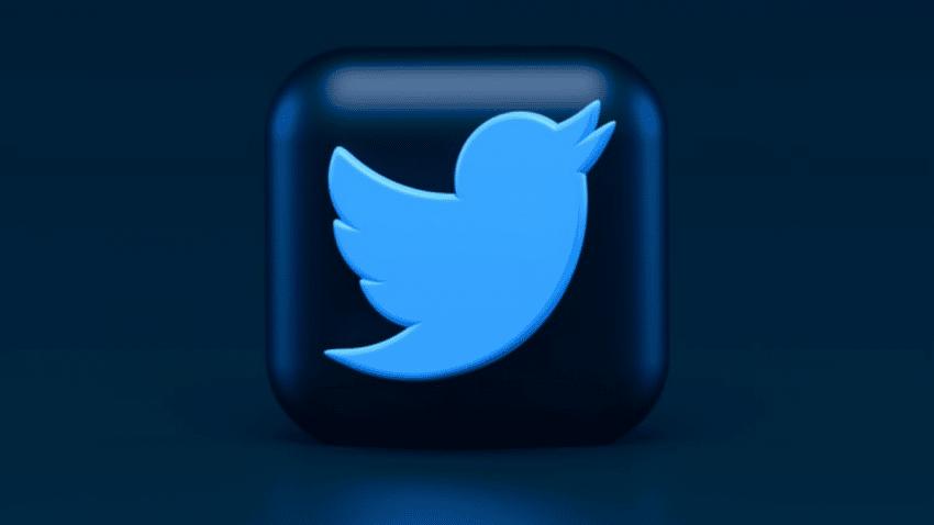 La primera edición de #DOSIS2021 se corona con un gran alcance en Twitter