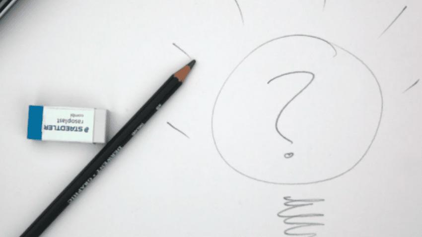 Cinco ideas ingeniosas para ofrecer más calidad a tus clientes