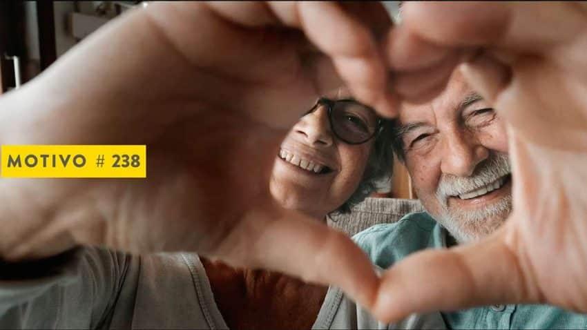 Vueling nos ofrece más de 2.000 motivos para viajar este otoño en su nueva campaña