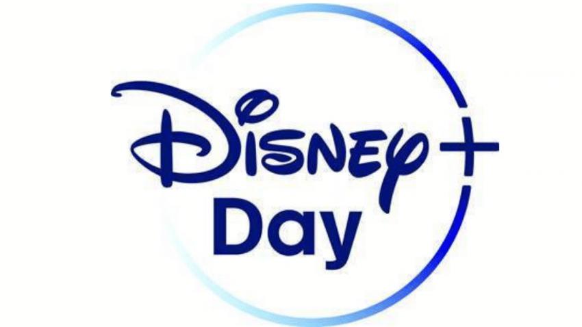 The Walt Disney agradece la fidelidad de sus fans con nuevas experiencias