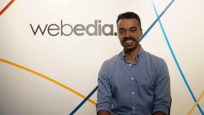 Webedia se lanza al streaming a través de su nuevo canal de Twitch: ElStream