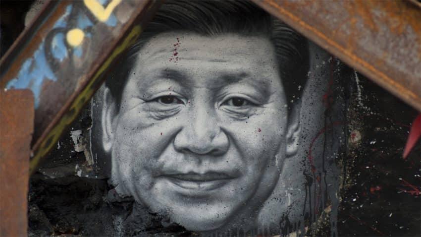 China insiste en meter en vereda con más regulaciones a los titanes tecnológicos