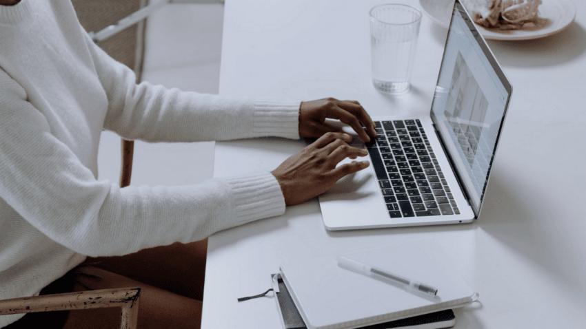 ¿Qué es una newsletter? Descubre todas sus ventajas
