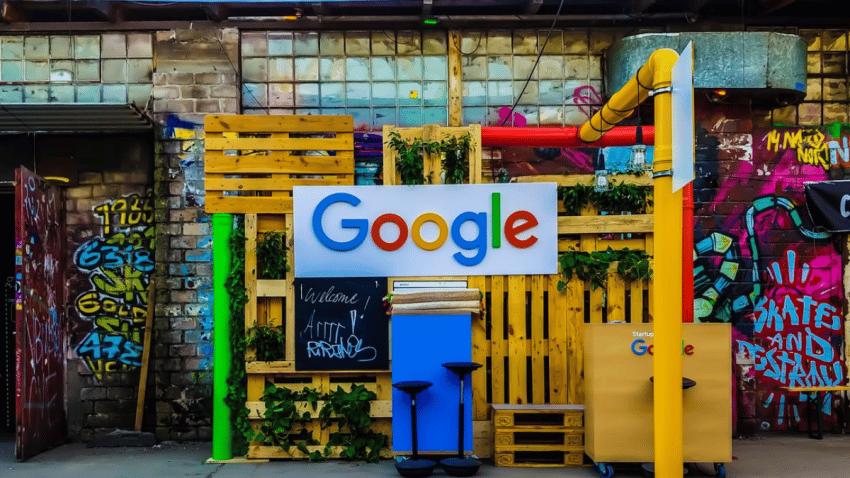 Google lanza una actualización para reescribir la etiqueta title en los resultados de búsqueda
