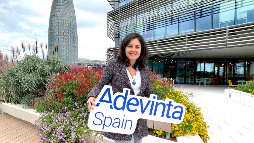 Adevinta Spain nombra a Susana Vicente como nueva People & Comms Director para liderar la captación y el desarrollo de talento digital