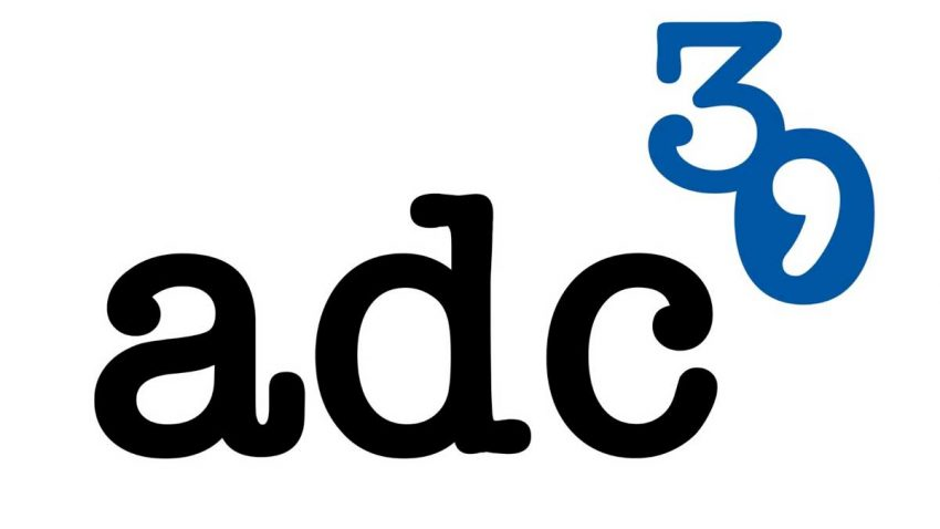 La ADECEC renueva su imagen y se transforma en la ADC, Asociación de Consultoras de Comunicación
