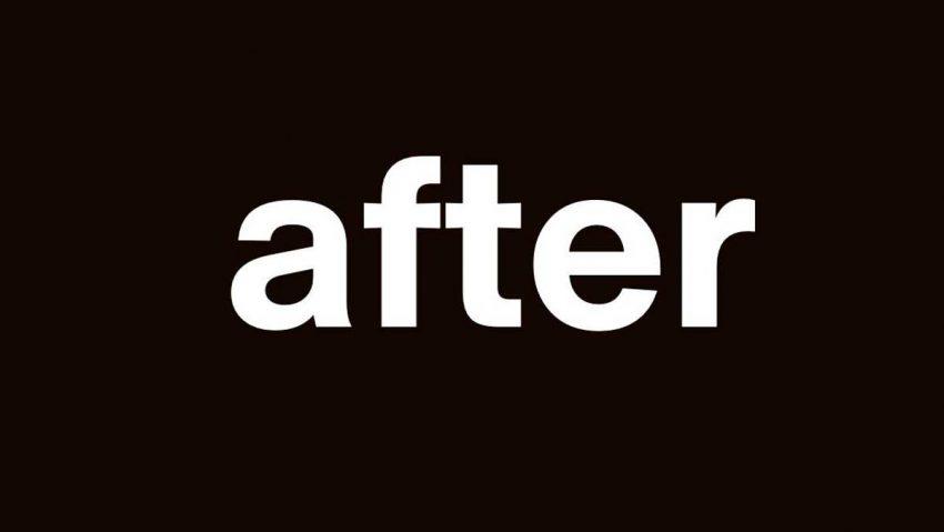La agencia AFTERSHARE pasa a ser After y se centra en el