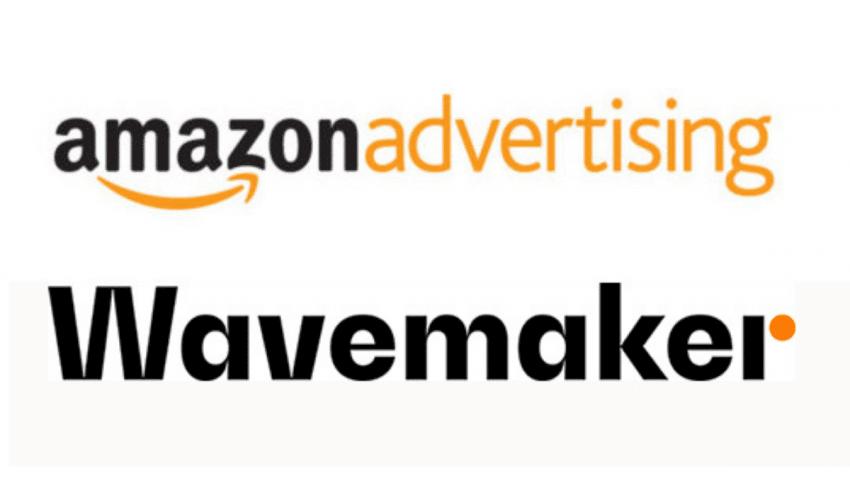 Amazon Audience Galaxy, primera colaboración global de Wavemaker y Amazon Advertising