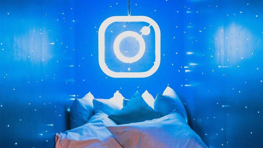 Instagram sopla las 11 velas: Así ha logrado conquistar el corazón de los jóvenes