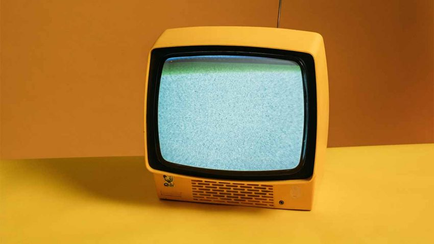 La audiencia de la televisión volvió a su cauce en septiembre (con Antena 3 en el curso alto)