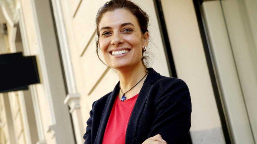 Beatriz Navarro impulsará la marca de Renault España como su nueva directora de marketing