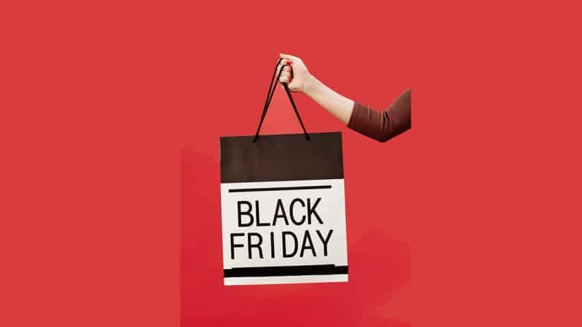 Preparando el Black Friday para tu e-commerce