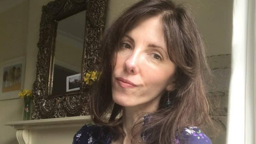 Claire Beale ejercerá este año de presidenta del jurado en los Epica Awards