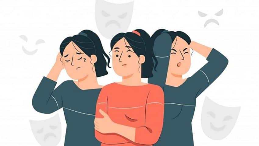El bienestar emocional se convierte en la causa social que más preocupa a los jóvenes españoles