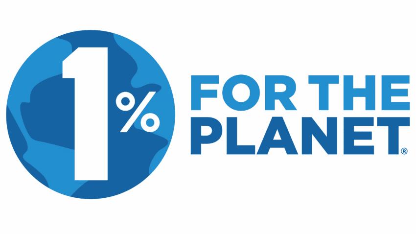 Be sweet donará el 1% de su facturación anual a proyectos ambientales