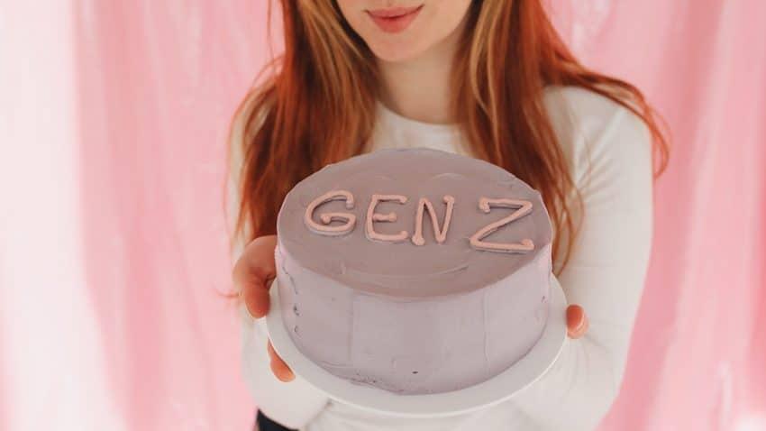 4 señuelos para atrapar (y no soltar) el escurridizo talento de la Generación Z