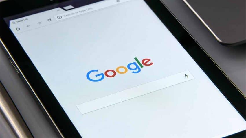 La paradoja del buscador Bing: Google es el término más introducido por los usuarios