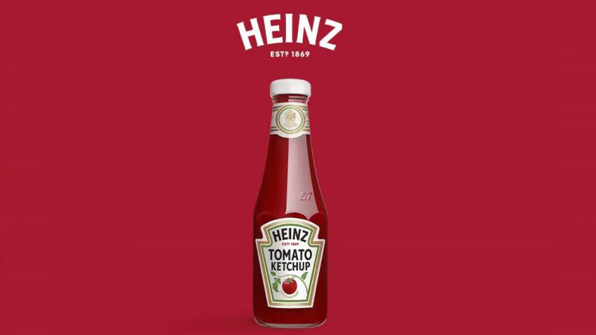 Heinz colabora con la Asociación de Agricultores y Ganadores en favor de la agricultura española
