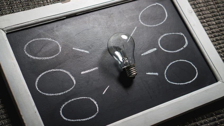 Metodologías de innovación: estrategia para incorporarlas e impacto dentro de una organización