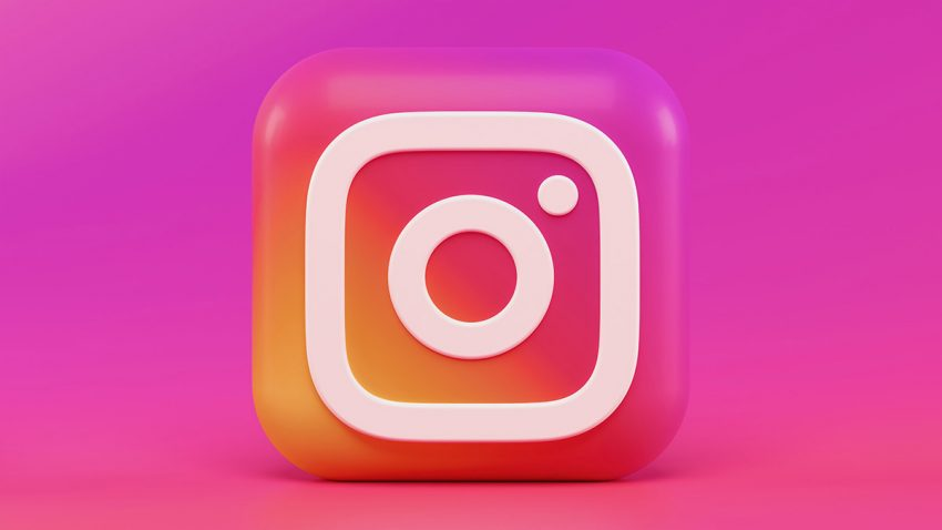 Muere IGTV y nace Instagram TV: los vídeos de la red social se fusionan en un único formato