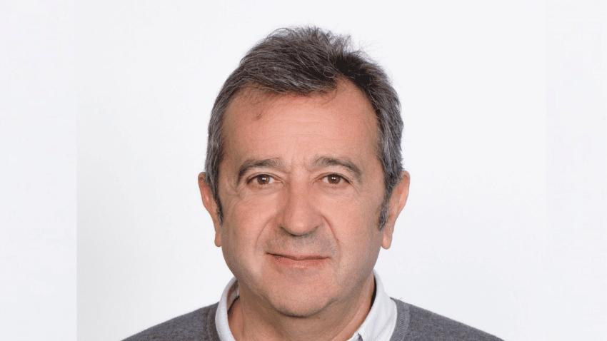 El CEO de MKTG Spain, Jesús García, es nombrado vocal de la Junta Directiva del Clúster del Videojuego