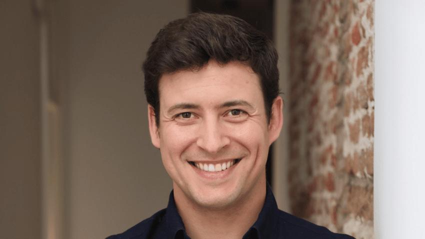 Alonso Carreño ficha por La Caja Company como máximo responsable comercial
