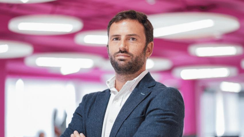Alejandro Yuste liderará los proyectos de gestión y desarrollo Salesforce de Making Science