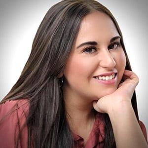 Mónica Valero