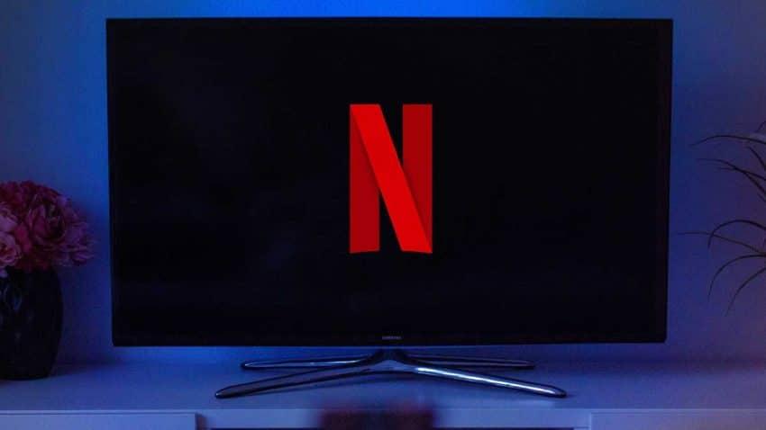 Netflix vuelve a subir el precio de las tarifas de dos de sus planes