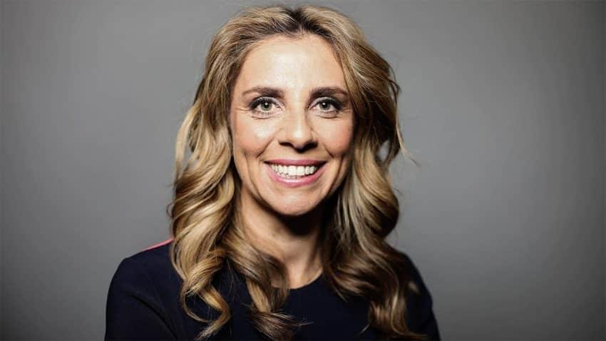 Nicola Mendelsohn toma el testigo de Carolyn Everson y será la nueva jefa de publicidad de Facebook