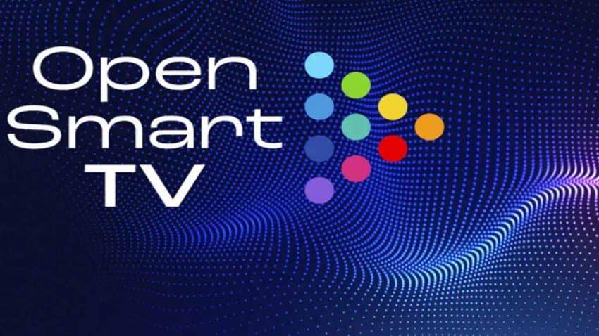 El formato publicitario para Smart TV de Mediaset que ya ha probado Carrefour