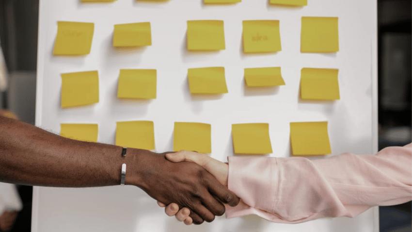 El Grupo Skeepers escala posiciones en el liderazgo del marketing de influencia
