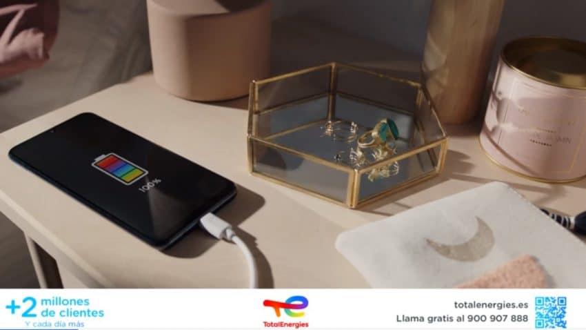 Publicis España presenta la nueva TotalEnergies en el mercado español