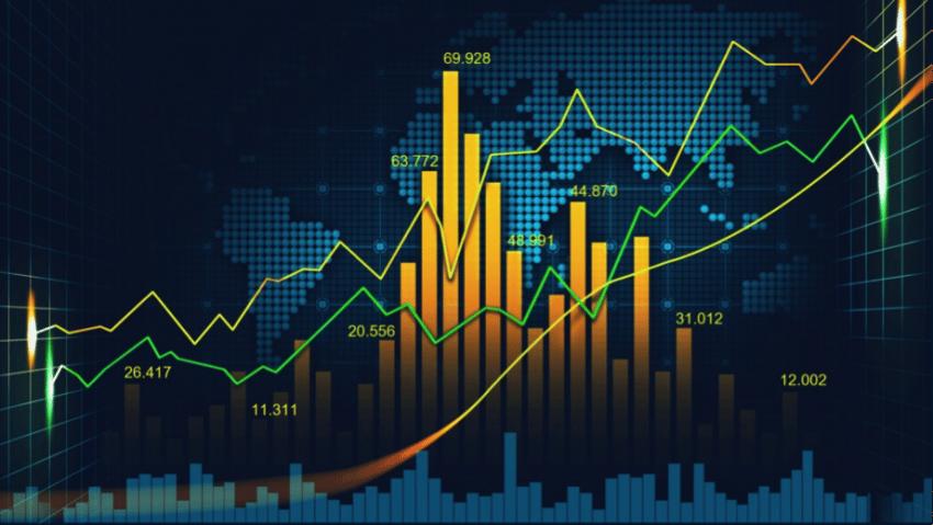 Últimas innovaciones y tendencias en el trading forex