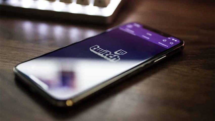 Lo que las marcas todavía no entienden de Twitch: Las bases clave (y lógicas) para triunfar
