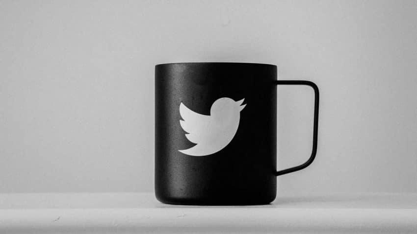 MarketingDirecto.com, medio líder en Twitter con 2,6 millones de impactos potenciales en #Inspirational21