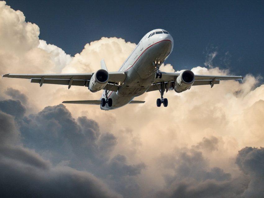 Vueling presenta 32 nuevas rutas que conectarán París Orly con diez países, algunos por primera vez como Alemania, Suecia o Irlanda